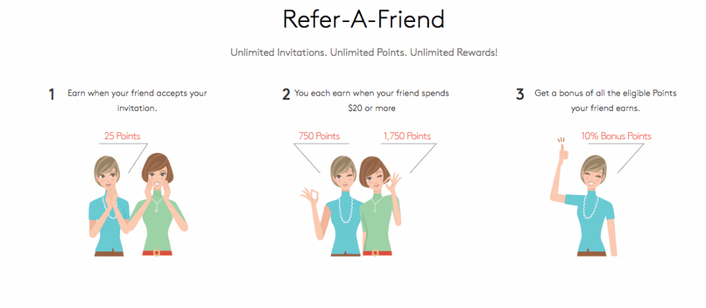 refer a friend mypoints